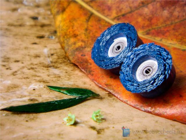 BlueEarRing2