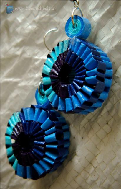 Blue_Weaving