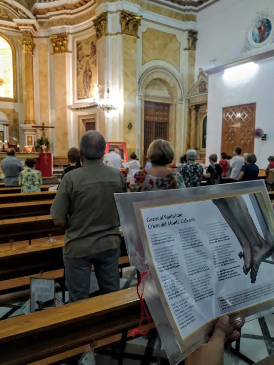 (2020-07-03) Día 7º novenario - José Vicente Romero Ripoll (8)
