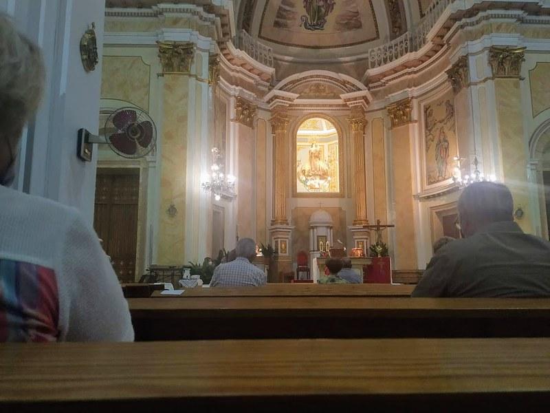 (2020-07-03) Día 7º novenario - José Vicente Romero Ripoll (3)