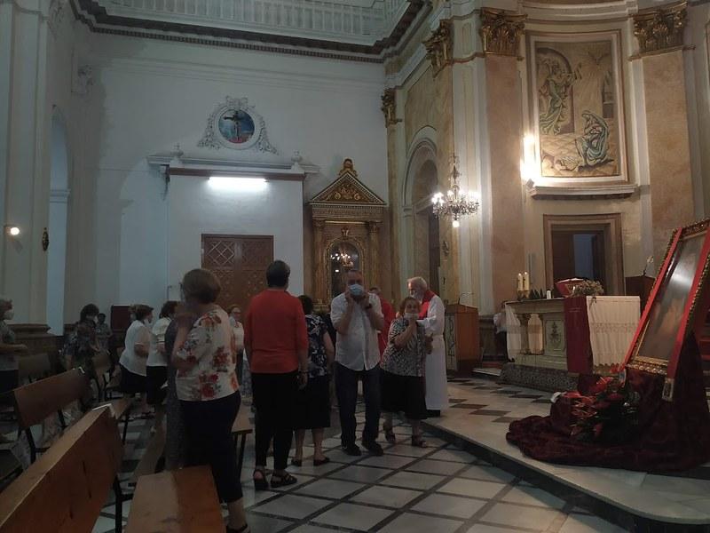 (2020-07-01) Día 5º novenario - José Vicente Romero Ripoll (12)
