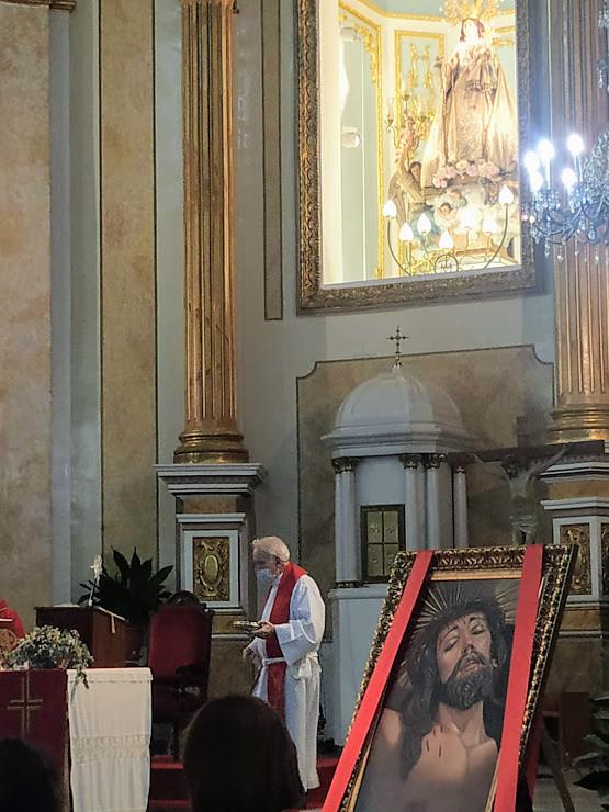 (2020-07-01) Día 5º novenario - José Vicente Romero Ripoll (11)