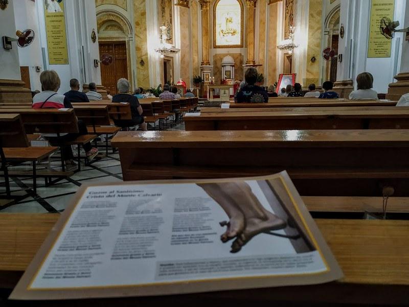 (2020-06-30) Día 4º novenario - José Vicente Romero Ripoll (6)