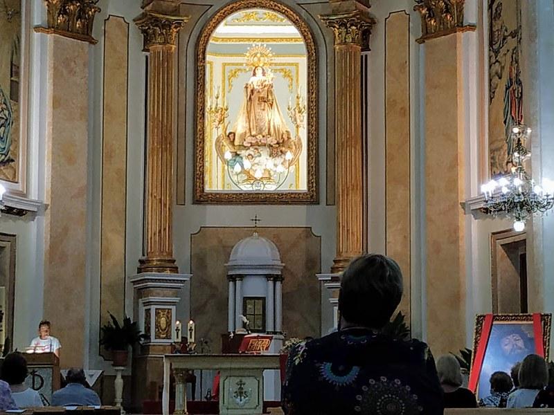 (2020-06-30) Día 4º novenario - José Vicente Romero Ripoll (3)