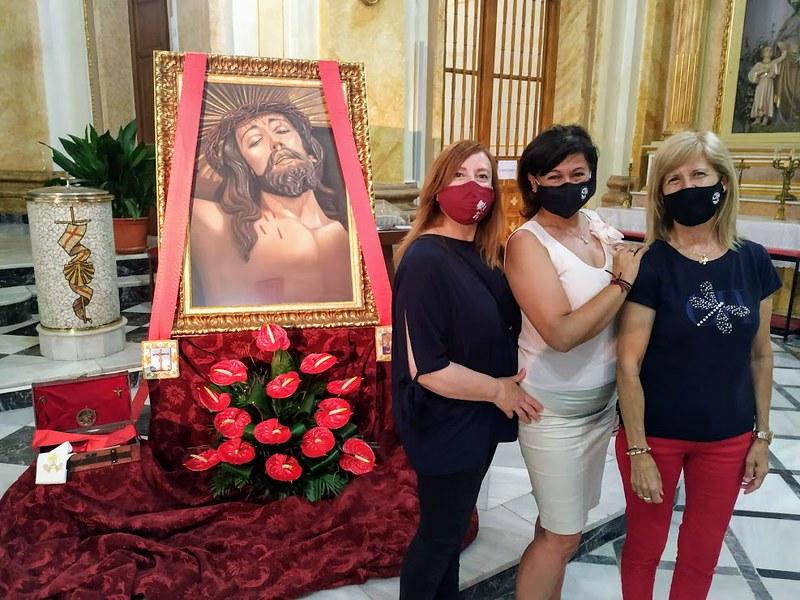 (2020-06-29) Día 3º novenario - José Vicente Romero Ripoll (12)