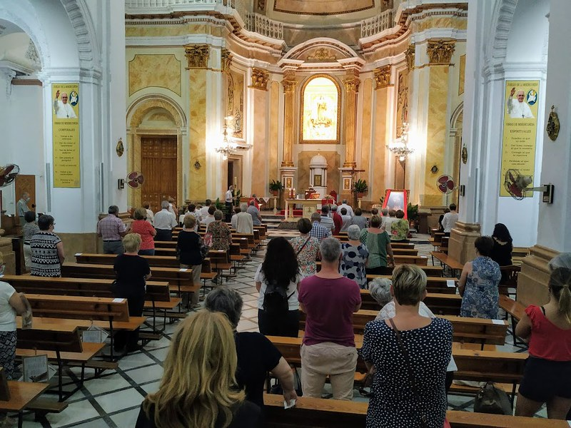 (2020-06-29) Día 3º novenario - José Vicente Romero Ripoll (9)