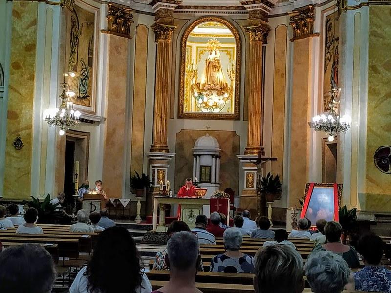(2020-06-29) Día 3º novenario - José Vicente Romero Ripoll (3)