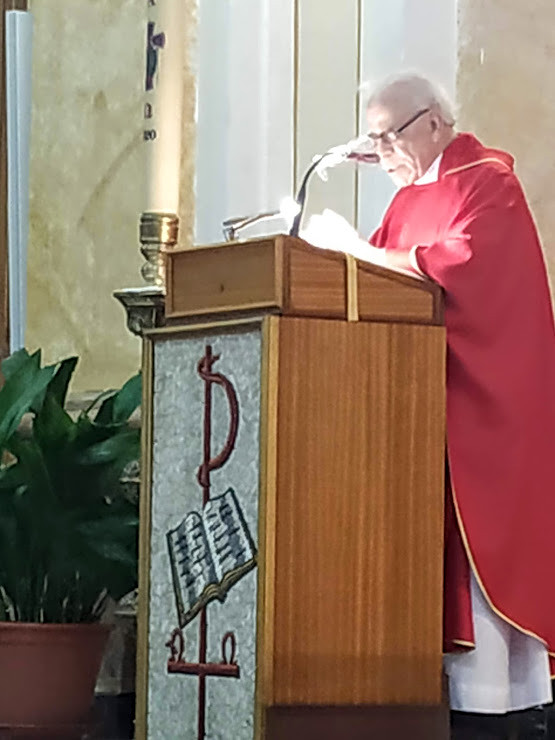 (2020-06-27) Día 1º novenario - José Vicente Romero Ripoll (4)