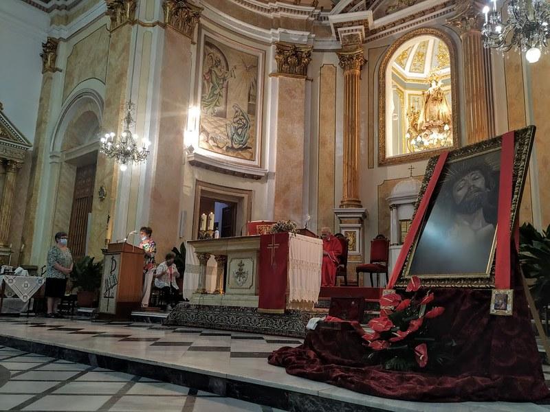 (2020-06-27) Día 1º novenario - José Vicente Romero Ripoll (2)