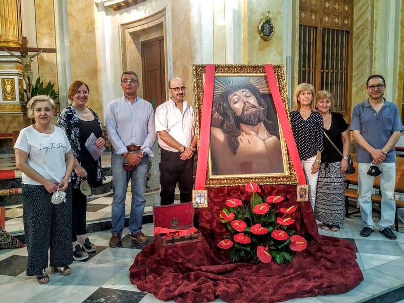 (2020-07-04) Día 8º novenario - José Vicente Romero Ripoll (14)