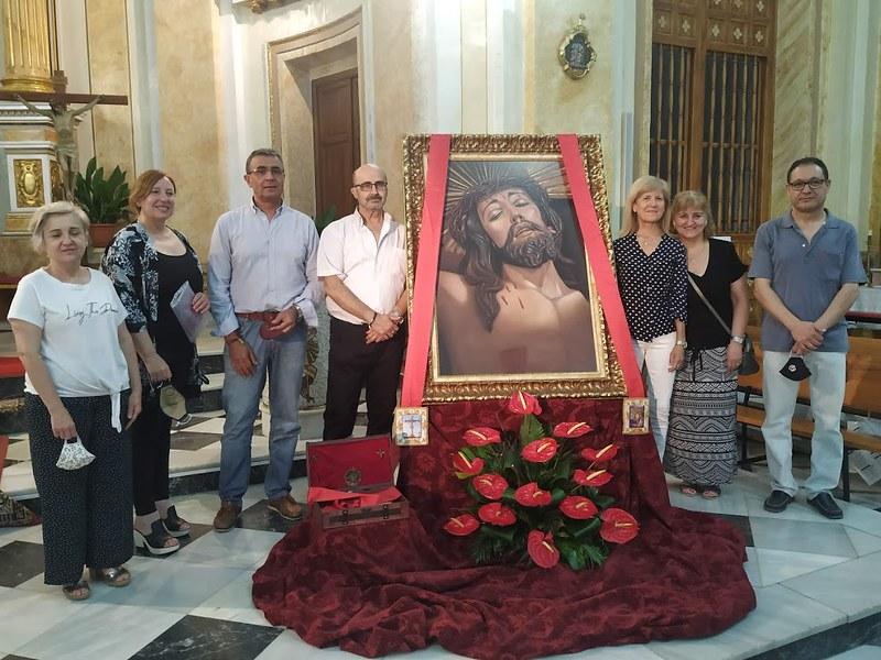 (2020-07-04) Día 8º novenario - José Vicente Romero Ripoll (13)