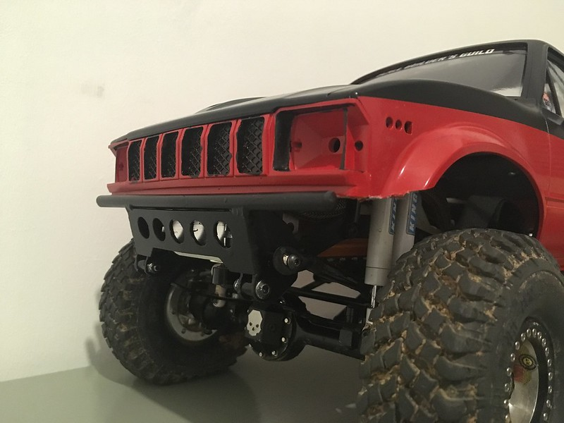 RC4WD trailfinder2 Blazer V8 - Page 2 50112425458_b4a4f5f69a_c