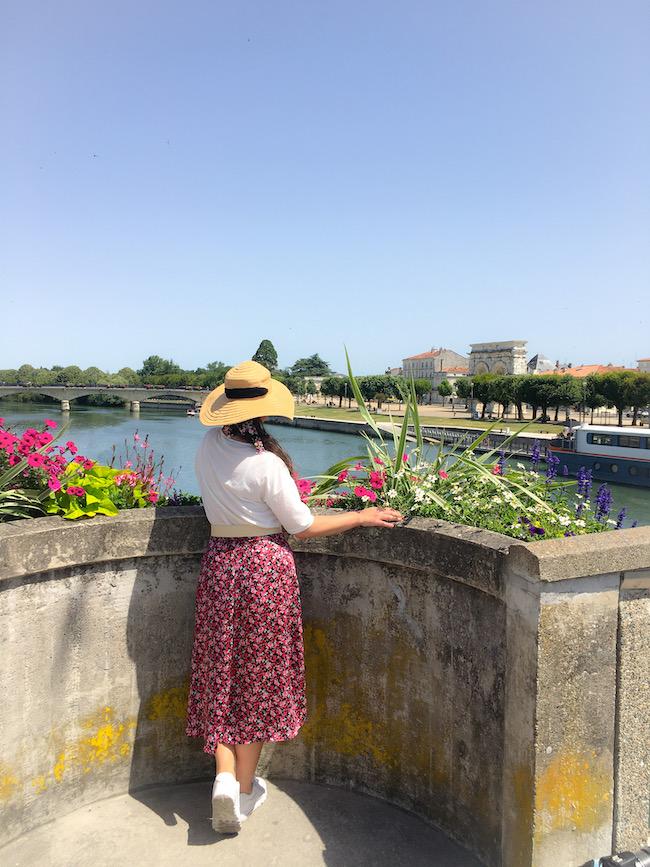 que-visiter-ville-saintes-charente-maritime-que-faire-escapade-decouvrir-city-guide-city-break-tourisme-blog-mode-la-rochelle-34