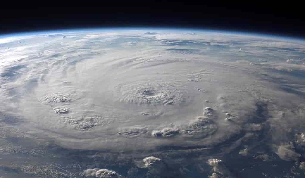 certaines-exoplanètes-peuvent-avoir-des-ouragans