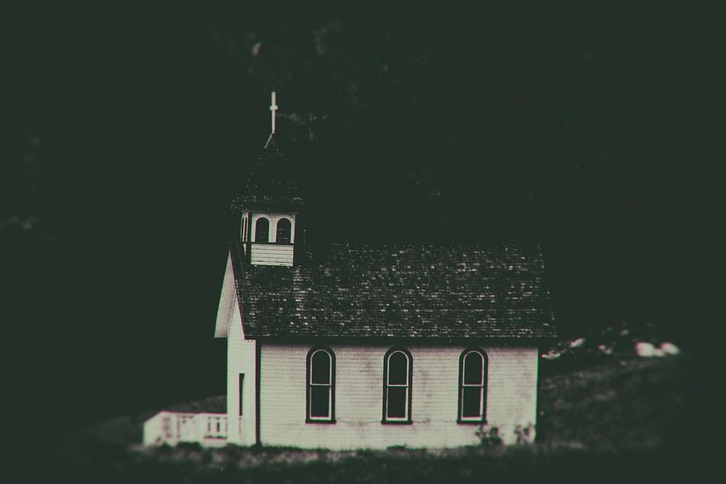 Hedley, B.C.