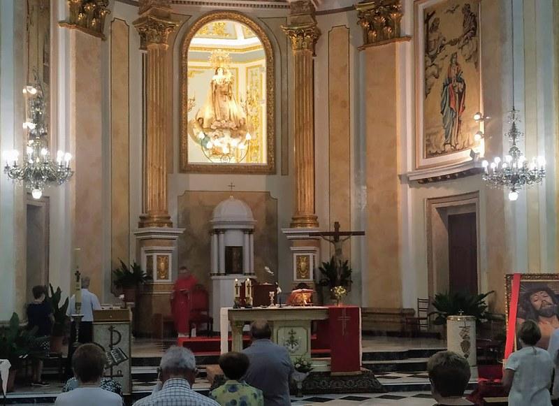 (2020-07-03) Día 7º novenario - José Vicente Romero Ripoll (6)