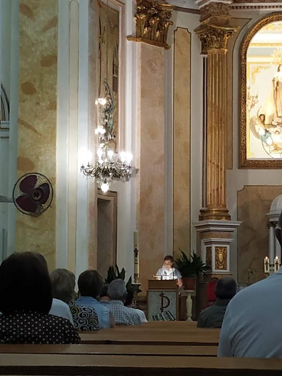(2020-07-02) Día 6º novenario - José Vicente Romero Ripoll (3)