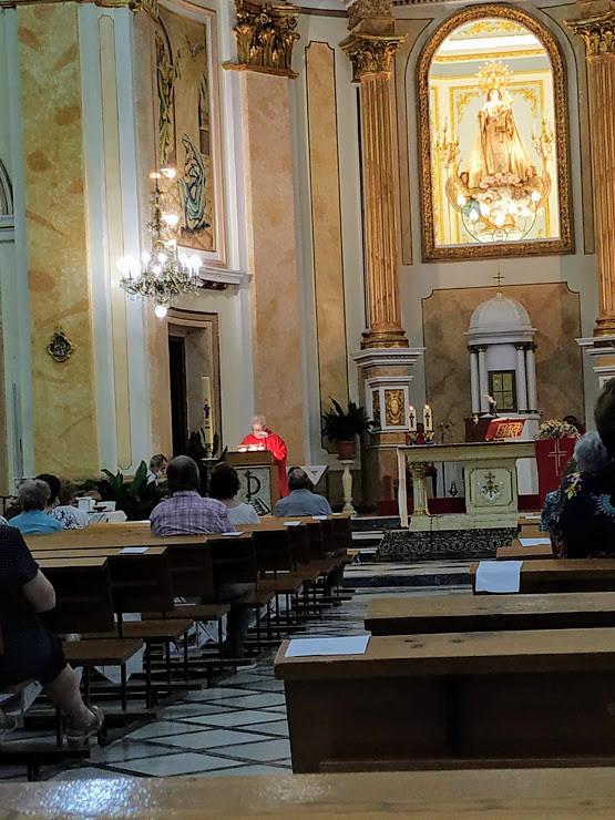 (2020-06-30) Día 4º novenario - José Vicente Romero Ripoll (5)