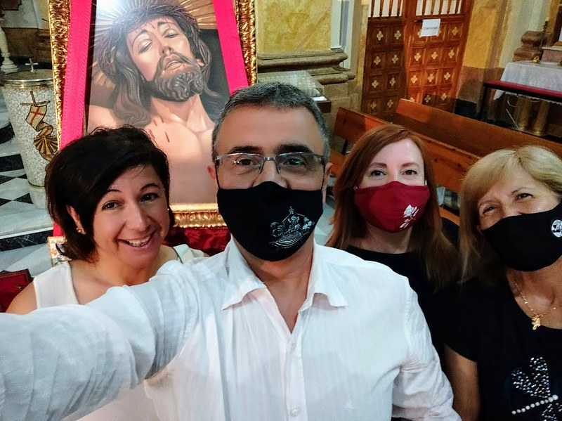(2020-06-29) Día 3º novenario - José Vicente Romero Ripoll (10)