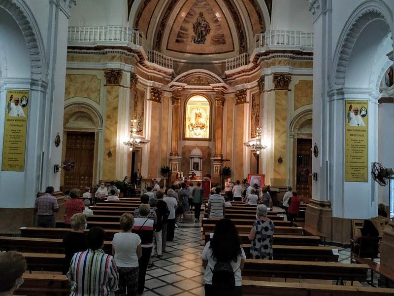 (2020-06-29) Día 3º novenario - José Vicente Romero Ripoll (6)