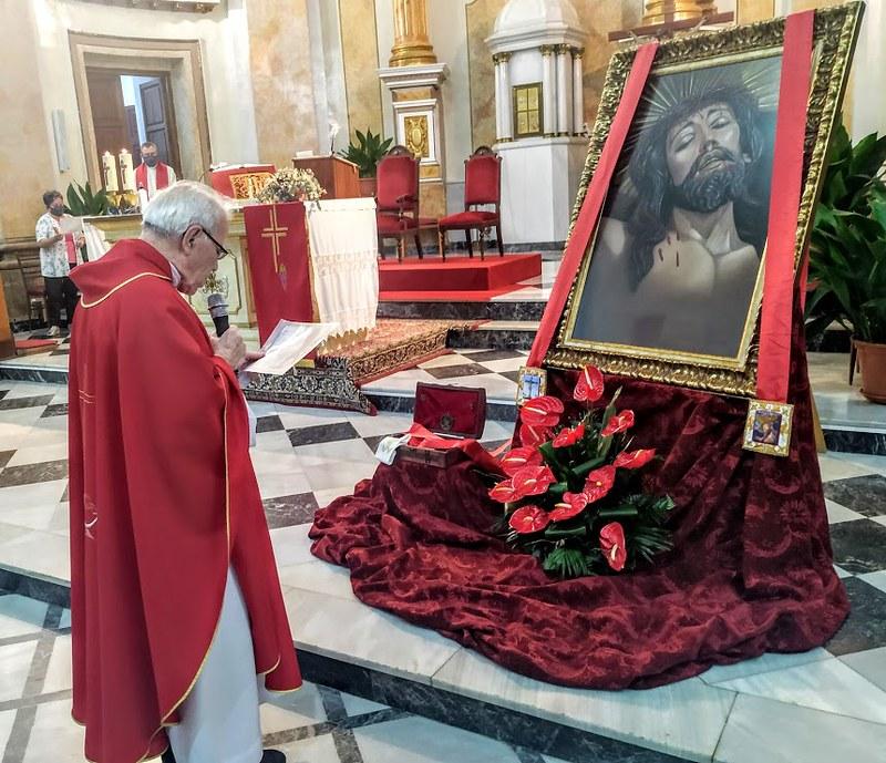 (2020-06-27) Día 1º novenario - José Vicente Romero Ripoll (7)