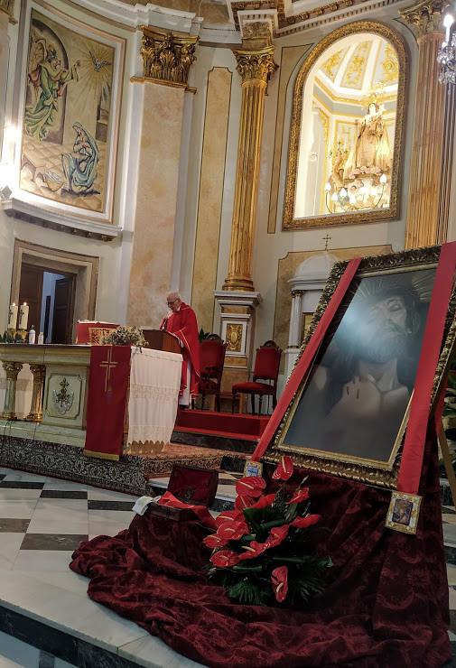 (2020-06-27) Día 1º novenario - José Vicente Romero Ripoll (1)