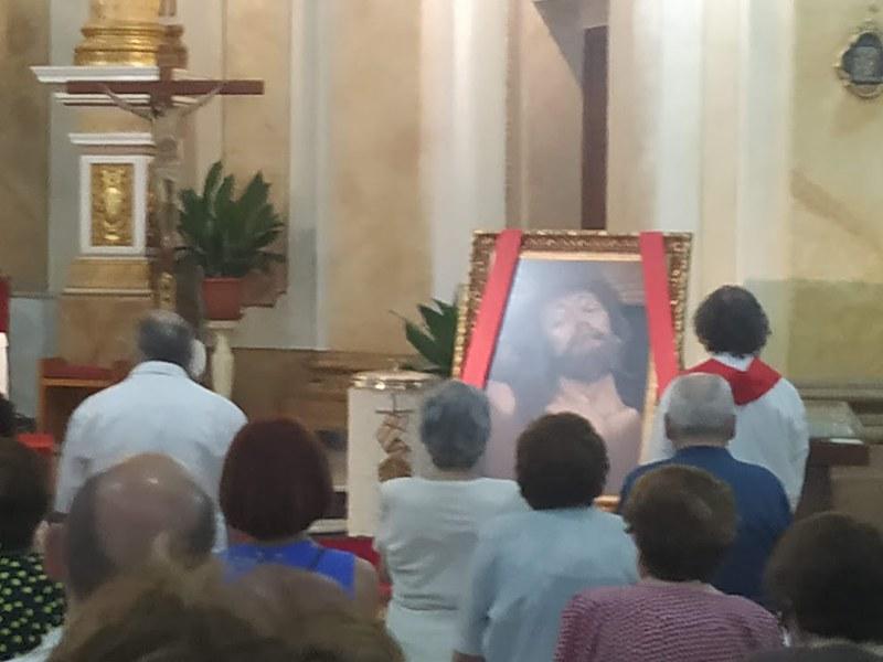 (2020-07-04) Día 8º novenario - José Vicente Romero Ripoll (12)