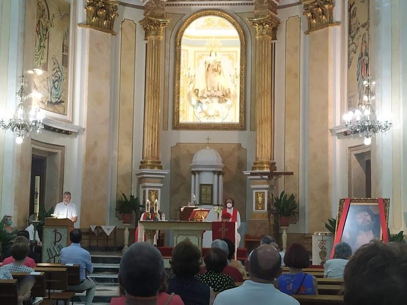 (2020-07-04) Día 8º novenario - José Vicente Romero Ripoll (11)