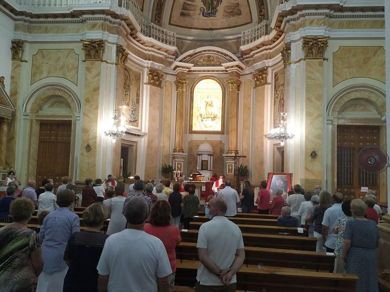 (2020-07-04) Día 8º novenario - José Vicente Romero Ripoll (10)