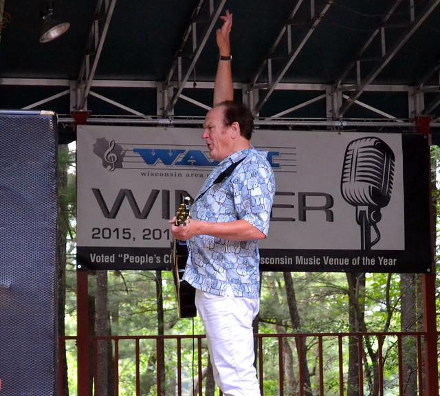 Pat McCurdy 07-11-20