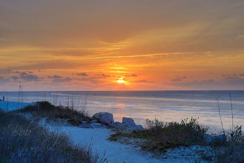 ponceinlet sunrise sunset florida beach amanecer sol mar playa nikon d800 reyes cielo nubes clouds