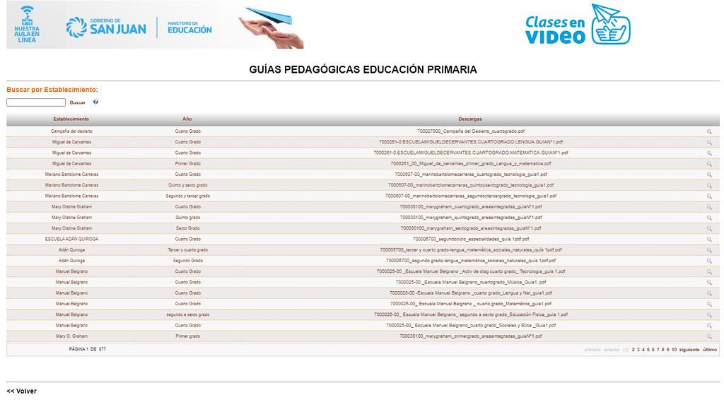 2020-07-14 EDUCACION GUIAS (3)