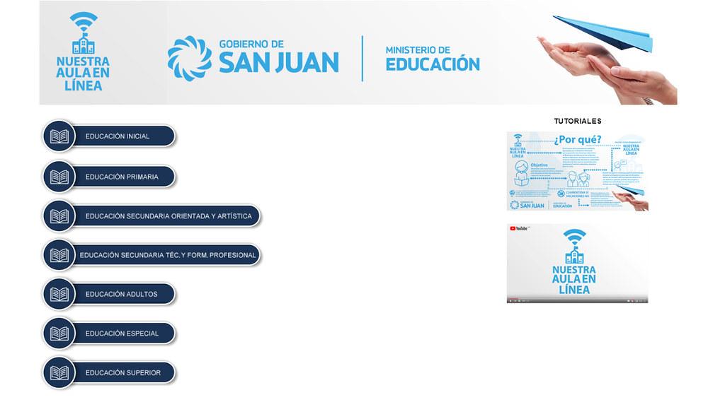 2020-07-14 EDUCACION GUIAS (4)