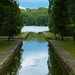 Buscot Water Garden and Lake
