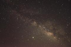 astropix JULYY-0554