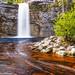 Awosting Falls Minnewaska SP.jpg