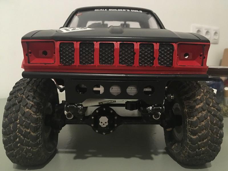 RC4WD trailfinder2 Blazer V8 - Page 2 50112999801_631f9f7847_c