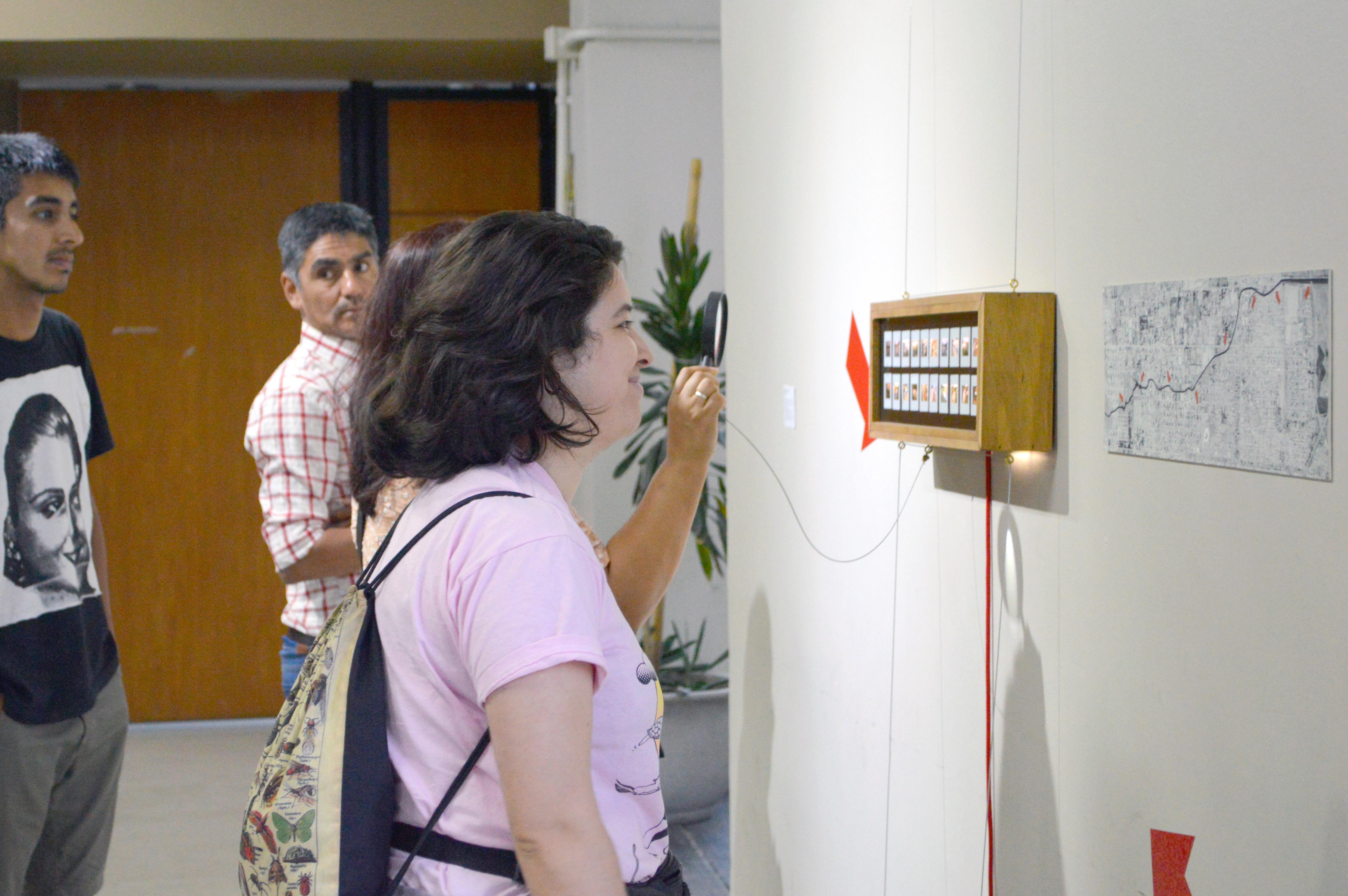 Exhibicion (11)