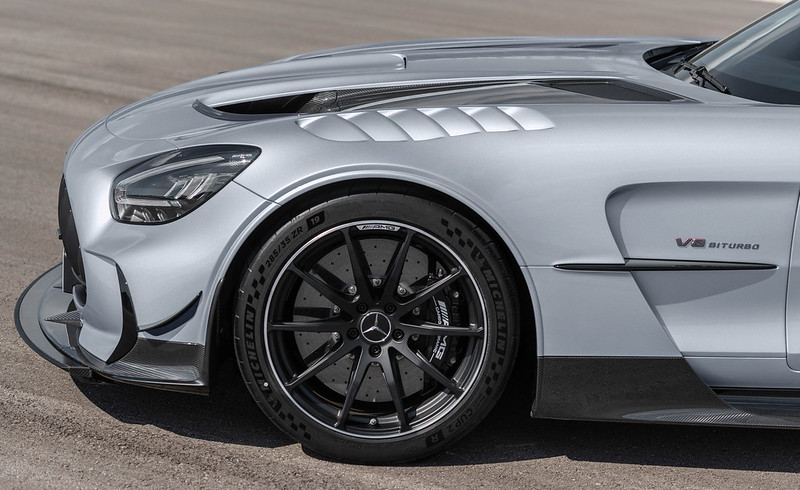 2021-Mercedes-AMG-GT-Black-Series-64