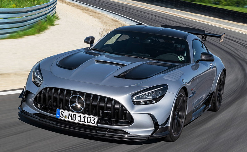 2021-Mercedes-AMG-GT-Black-Series-48