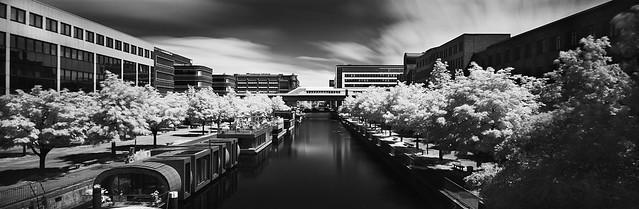 Hamburg Hammerbrook