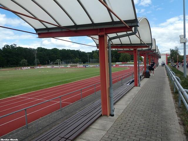 20200711_1400_FSVSaxoniaTangermuendeVsFCStahlBrandenburg