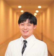 Fujiyoshi_headshot