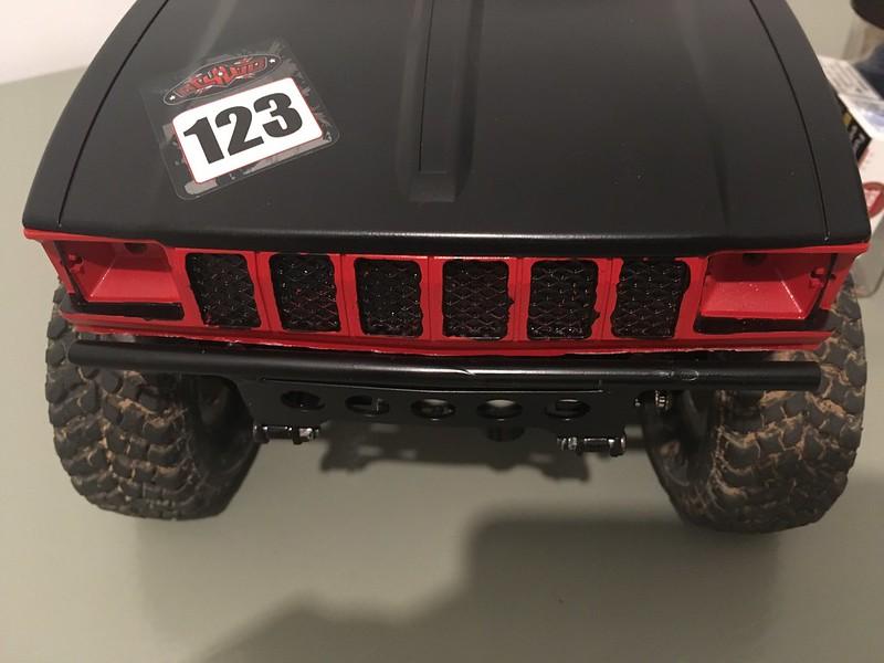RC4WD trailfinder2 Blazer V8 - Page 2 50113229547_c0924ed609_c