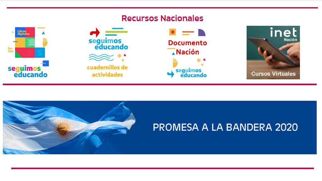 2020-07-14 EDUCACION GUIAS (1)