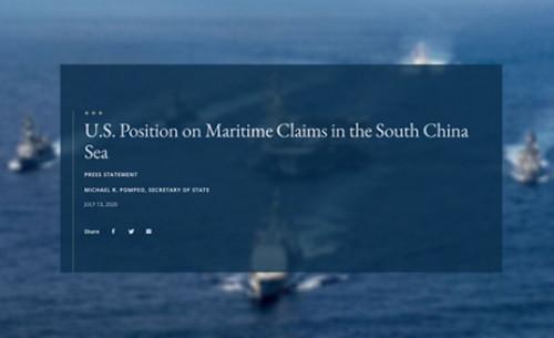 us_position_on_southchinasea