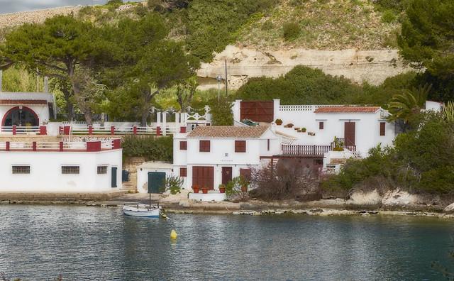 jlvill  488  En Menorca