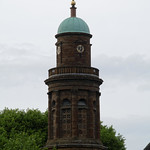 St Mary's Church, Banbury