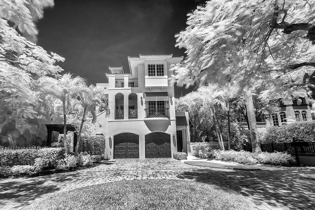 Naples Florida 2020_07_09 Infrared