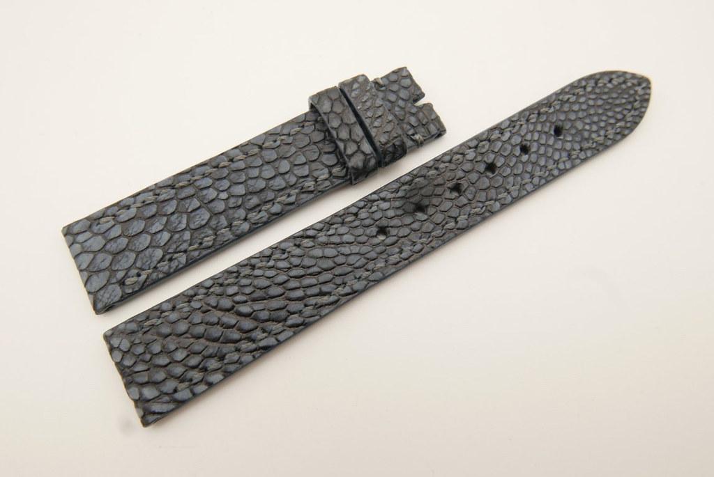 P1640956 (FILEminimizer) | by Ziczac Leather